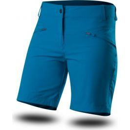 Trimm LILY Atol Blue Velikost: XS