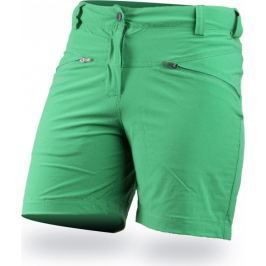 Trimm LILY Jelly Green Velikost: M