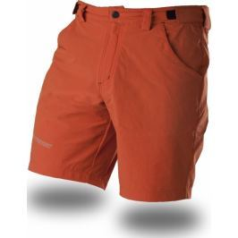 Trimm Amber short Dark Orange Velikost: M