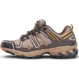 Trimm Merlin lady Sand/Black/Mustard Red Velikost: 39