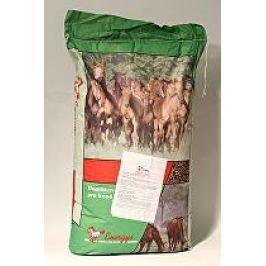 Krmivo koně ENERGY´S Prolen Omega 20kg