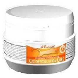 Phytovet Cat Detoxication cure 125g