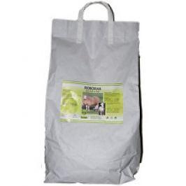 Roboran pro ovce a kozy plv 5kg