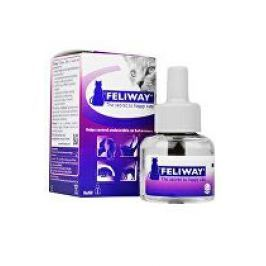 Feliway náplň - lahvička 48ml