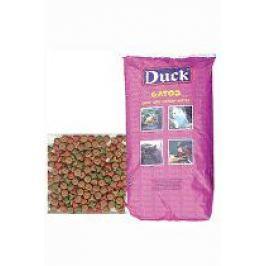 Duck Cat Mix 20kg