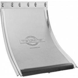 Náhradní flap s magnetem STAYWELL na dvířka 054-620