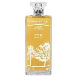 Francodex parfum Woody 100ml