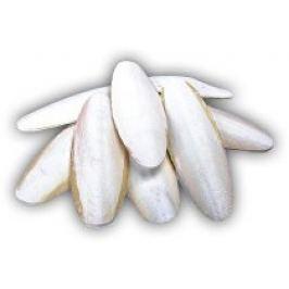 Kost Sépiová 1-9cm 4ks sáček Syrio 1 bal. Zdraví a kondice ptáků