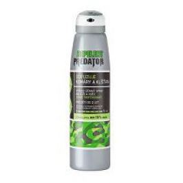 Repelent PREDATOR spray 150ml 16%DEET