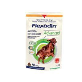 Flexadin Advanced 30tbl