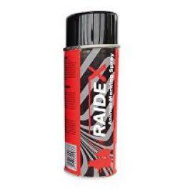 Spray značkovací Raidex 500ml červený
