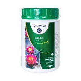 Vodnář Biosoil 0,5kg
