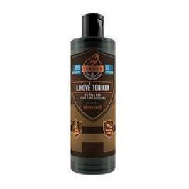 Lihové tonikum Repellens pro koně 250 ml