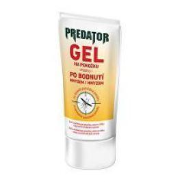 PREDATOR gel po bodnutí hmyzem na pokožku 25ml