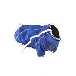 Obleček Hurtta GoFinland bunda 55 modrá