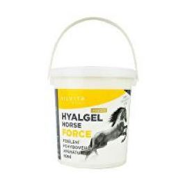 Hyalgel Horse Force Powder 900g