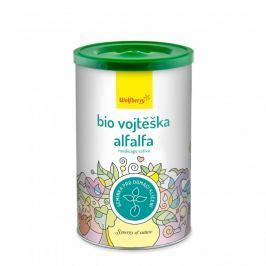 BIO Vojtěška - semínka na klíčení 200g Wolfberry