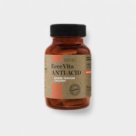 Anti-Acid 60 kapslí EcceVita
