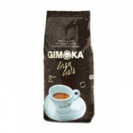 Gimoka (káva) Káva Gimoka Gran Galá zrnková 1 Kg