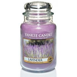 Yankee Candle Lavender 623 g