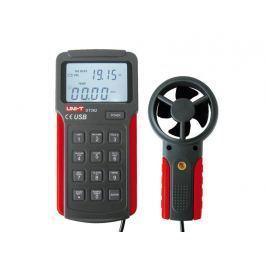 Anemometr UNI-T  UT362 USB