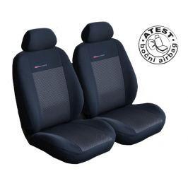 Autopotahy Renault Master IV, 3 místa, dělené dvojopěradlo a sedadlo, od 2010, černé SIXTOL