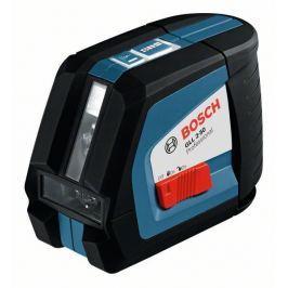 BOSCH GLL 2-50 + BM 1 + L-BOXX 0601063108