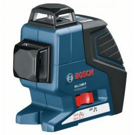 BOSCH GLL 2-80 P 0601063205