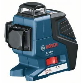 BOSCH GLL 3-80 P 060106330B
