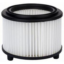Filtrová vložka do vysavače, pro AdvancedVac 20; UniversalVac 15, BOSCH, 2609256F35