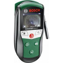 Kontrolní kamera Bosch UniversalInspect, 0603687000