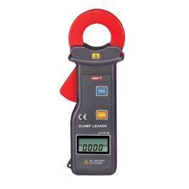 Měřicí klěště na unikajicí proudy UNI-T UT251B
