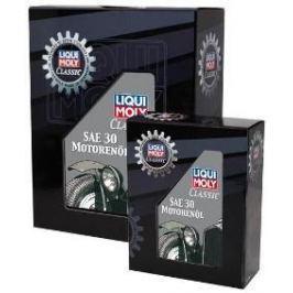 Motorový olej Liqui Moly CLASSIC SAE 30 5L