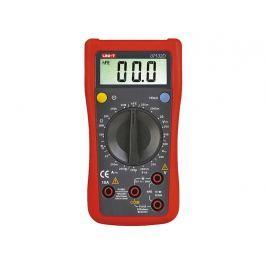 Multimetr UNI-T  UT132D