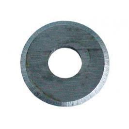 Řezací kol.16x6x1,5mm (688,80492,80500,80493)
