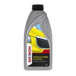 SHERON Antifreeze STABIL 1 litr
