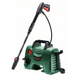 Vysokotlaký čistič Bosch EasyAquatak 110, 06008A7F00