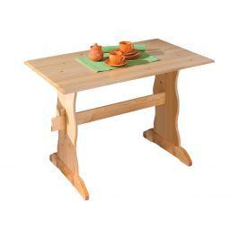 Stůl TIROL