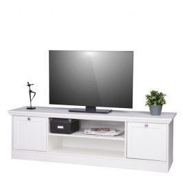 TV stolek LANDWOOD 17 Televizní stolky