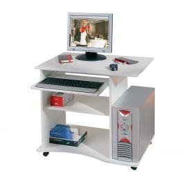 PC stůl PEPE Psací a PC stoly