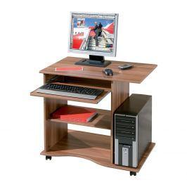 PC stůl ADDA Psací a PC stoly