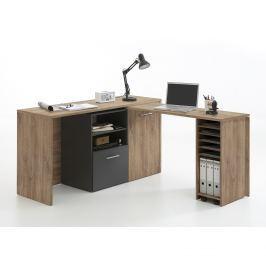 Psací stůl LIAM
