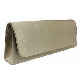 Khaki plesové kabelky Y8173-1 Khaki