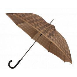Deštník Pierre Cardin 647 Marrone