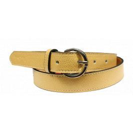 Camel pásek Pierre Cardin Pierre Cardin 8014 Melody Sahara Velikost pásku: 100 cm