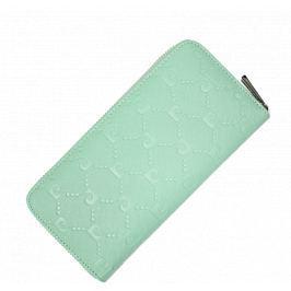 Dámská peněženka Pierre Cardin 8822A Verde