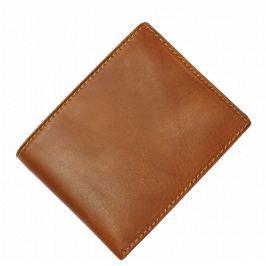 Pánská peněženka OB-8088 Marrone/T.M