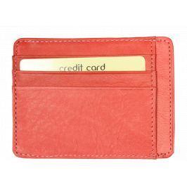 Peněženka 8398 Arancio