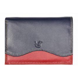 Peněženka Angila Blu
