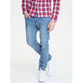 Top Secret Jeans pánské poslední kus